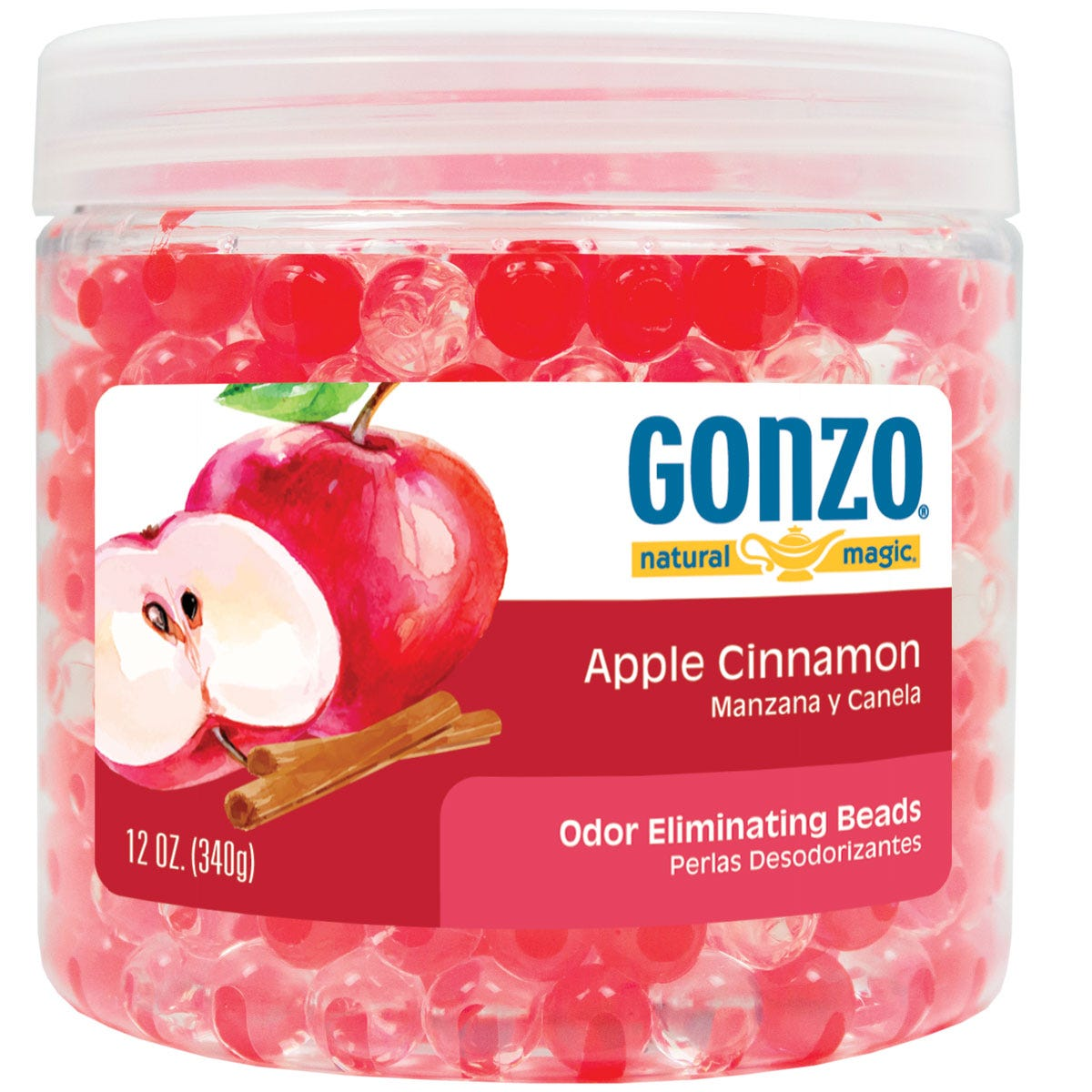 https://googone.com/media/catalog/product/a/p/apple-cinnamon-odor-eliminating-beads_front.jpg