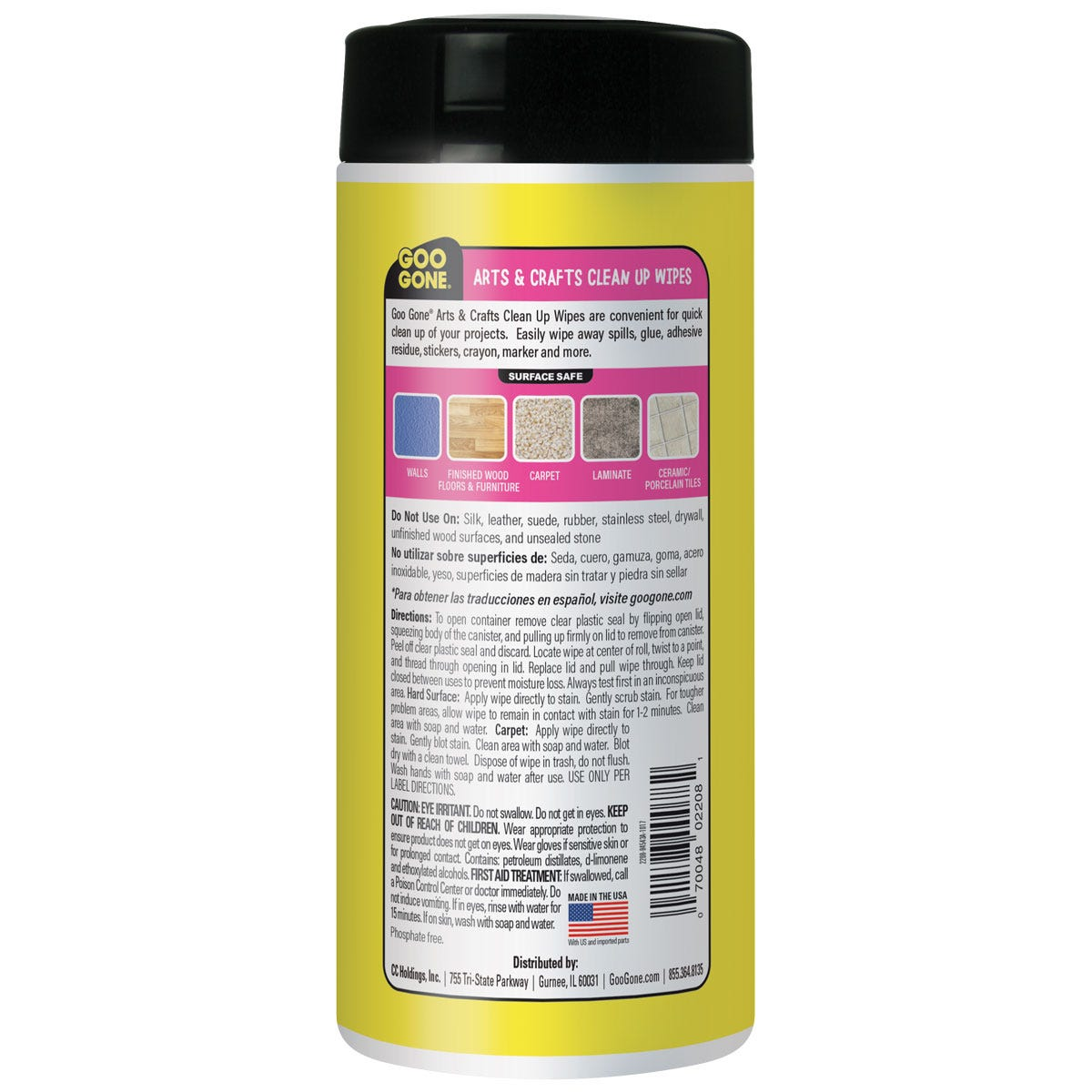 https://googone.com/media/catalog/product/a/r/arts-_-craft-adhesive-wipes_back.jpg