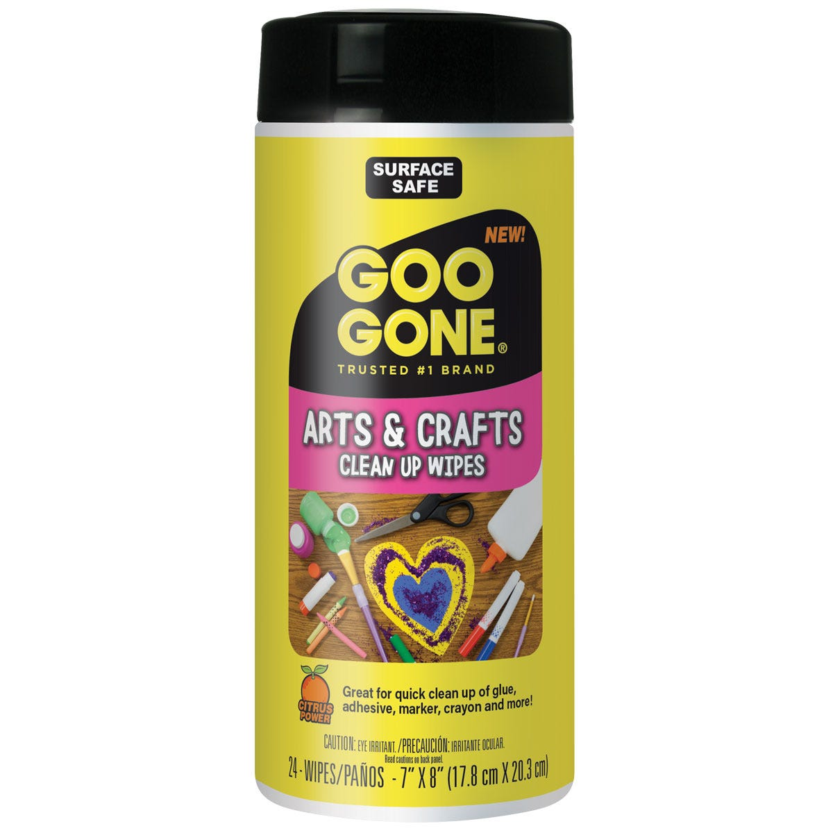 https://googone.com/media/catalog/product/a/r/arts-_-craft-adhesive-wipes_front_2.jpg