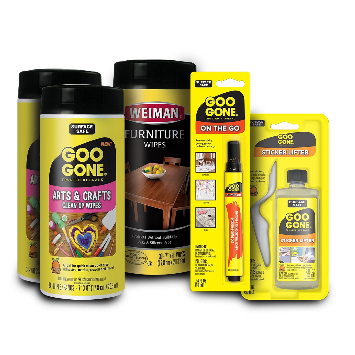 https://googone.com/media/catalog/product/a/r/arts_crafts_clean_up_kit_1.jpg