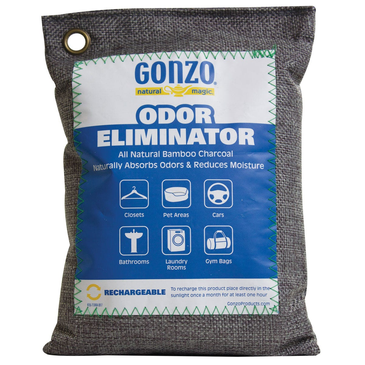 https://googone.com/media/catalog/product/b/a/bamboo-charcoal-odor-eliminator-medium_bag.jpg