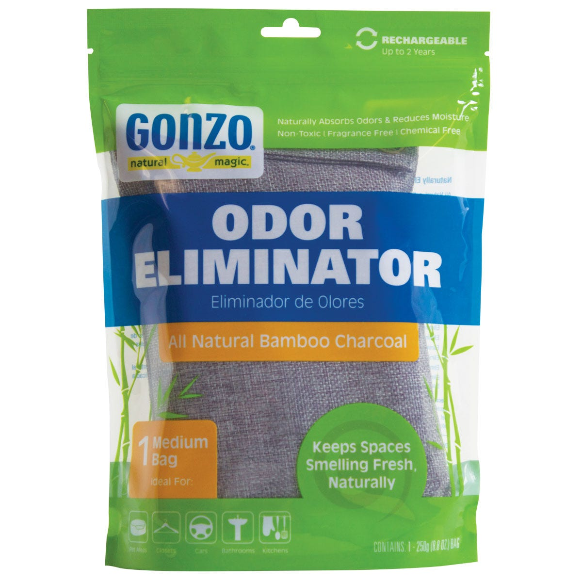 https://googone.com/media/catalog/product/b/a/bamboo-charcoal-odor-eliminator-medium_front.jpg