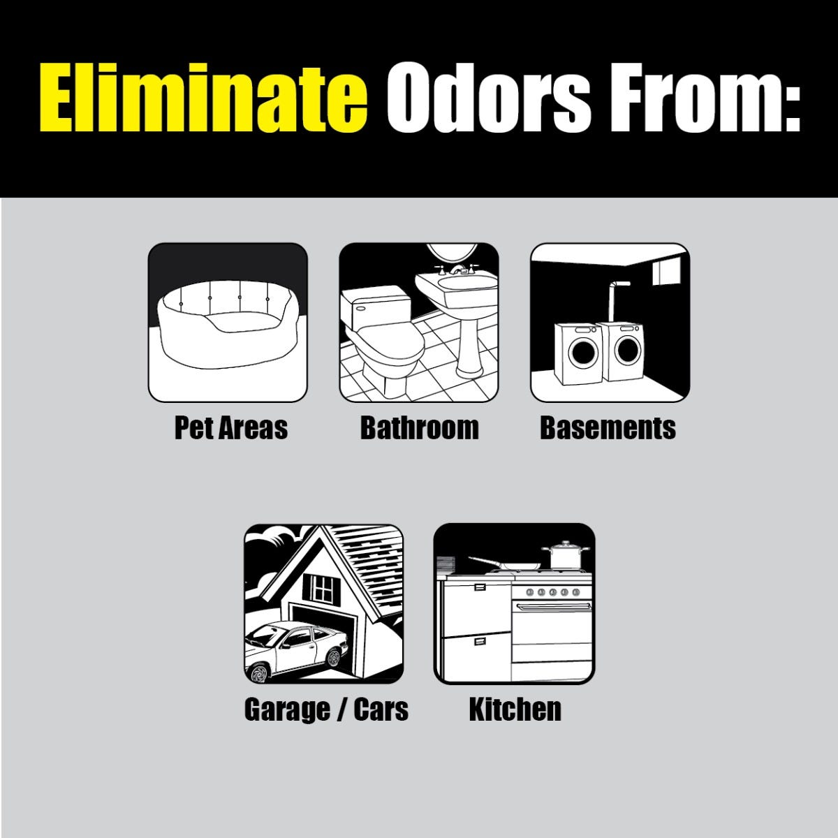 https://googone.com/media/catalog/product/b/a/basement_odor_eliminator_uses.jpg