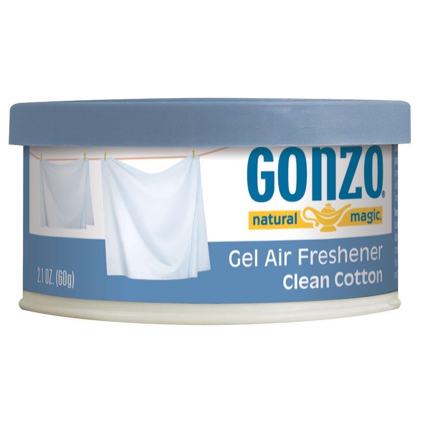 https://googone.com/media/catalog/product/b/r/brushed-cotton-air-freshener_single.jpg