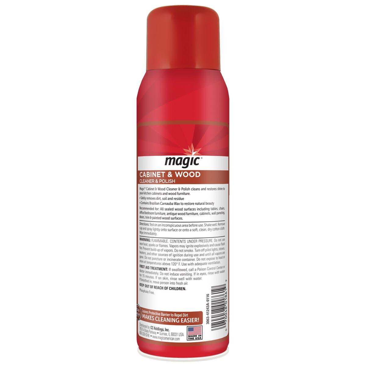 https://googone.com/media/catalog/product/c/a/cabinet-cleaner-_-polish-aerosol_back.jpg