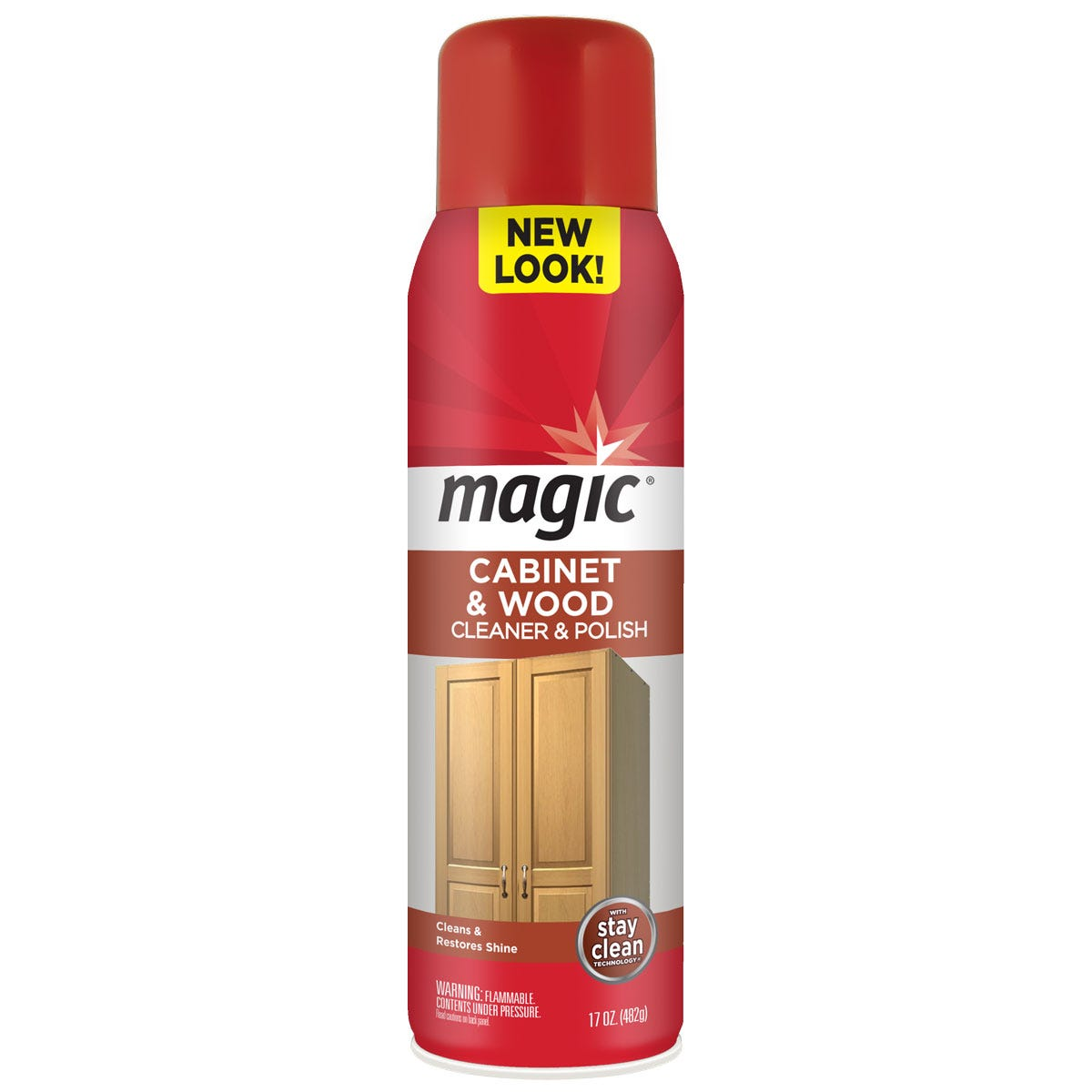 https://googone.com/media/catalog/product/c/a/cabinet-cleaner-_-polish-aerosol_front.jpg