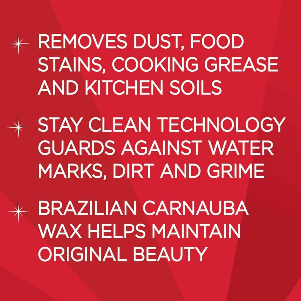https://googone.com/media/catalog/product/c/a/cabinet_cleaner_polish_aerosol_benefits.jpg