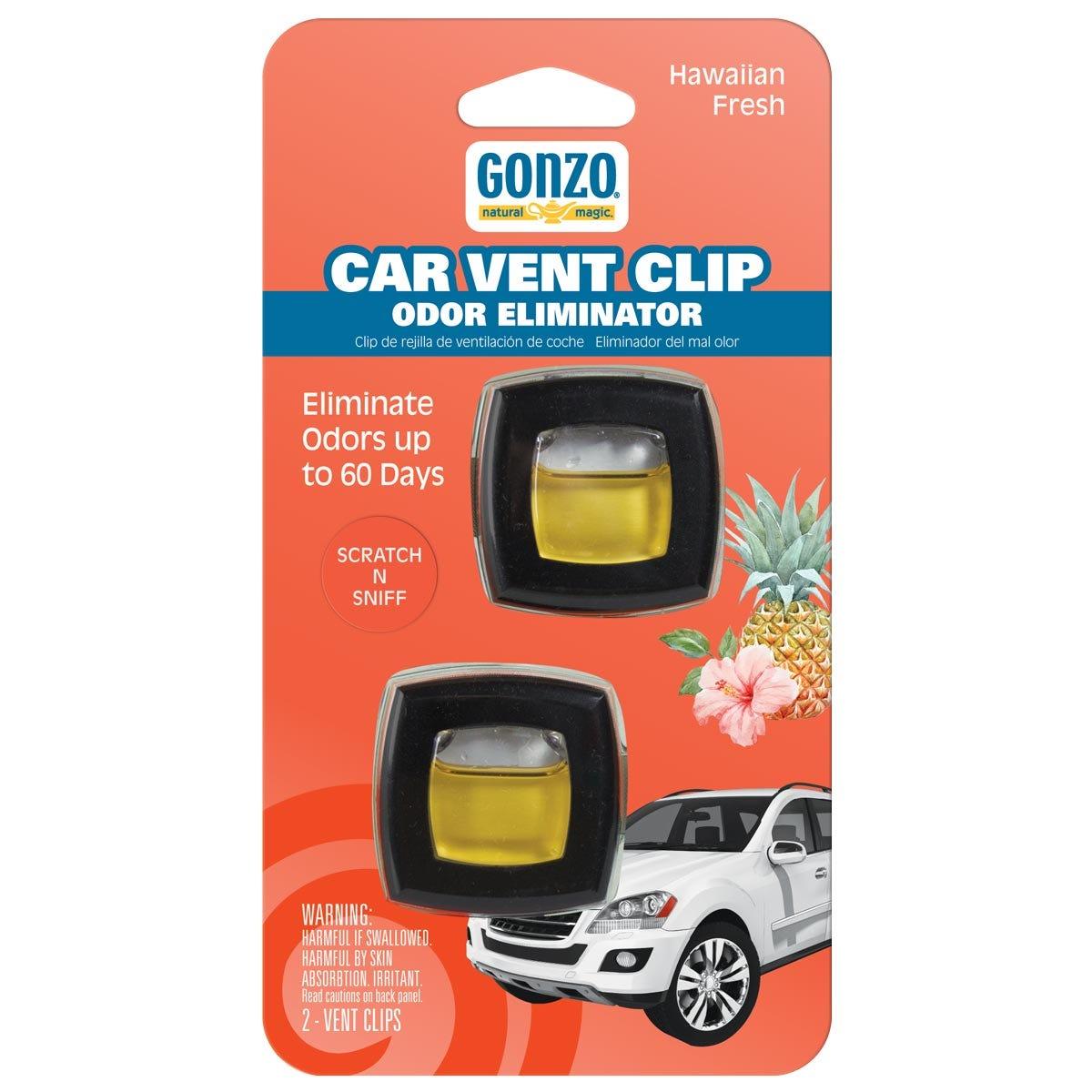 https://googone.com/media/catalog/product/c/a/car-vent-air-freshener_front_1.jpg