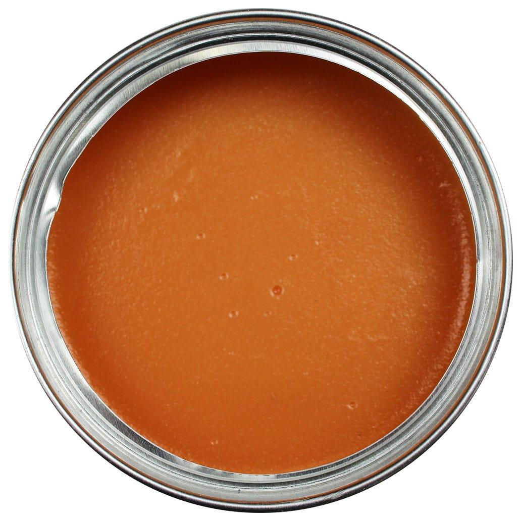 https://googone.com/media/catalog/product/c/i/citrus-air-freshener-gel.jpg