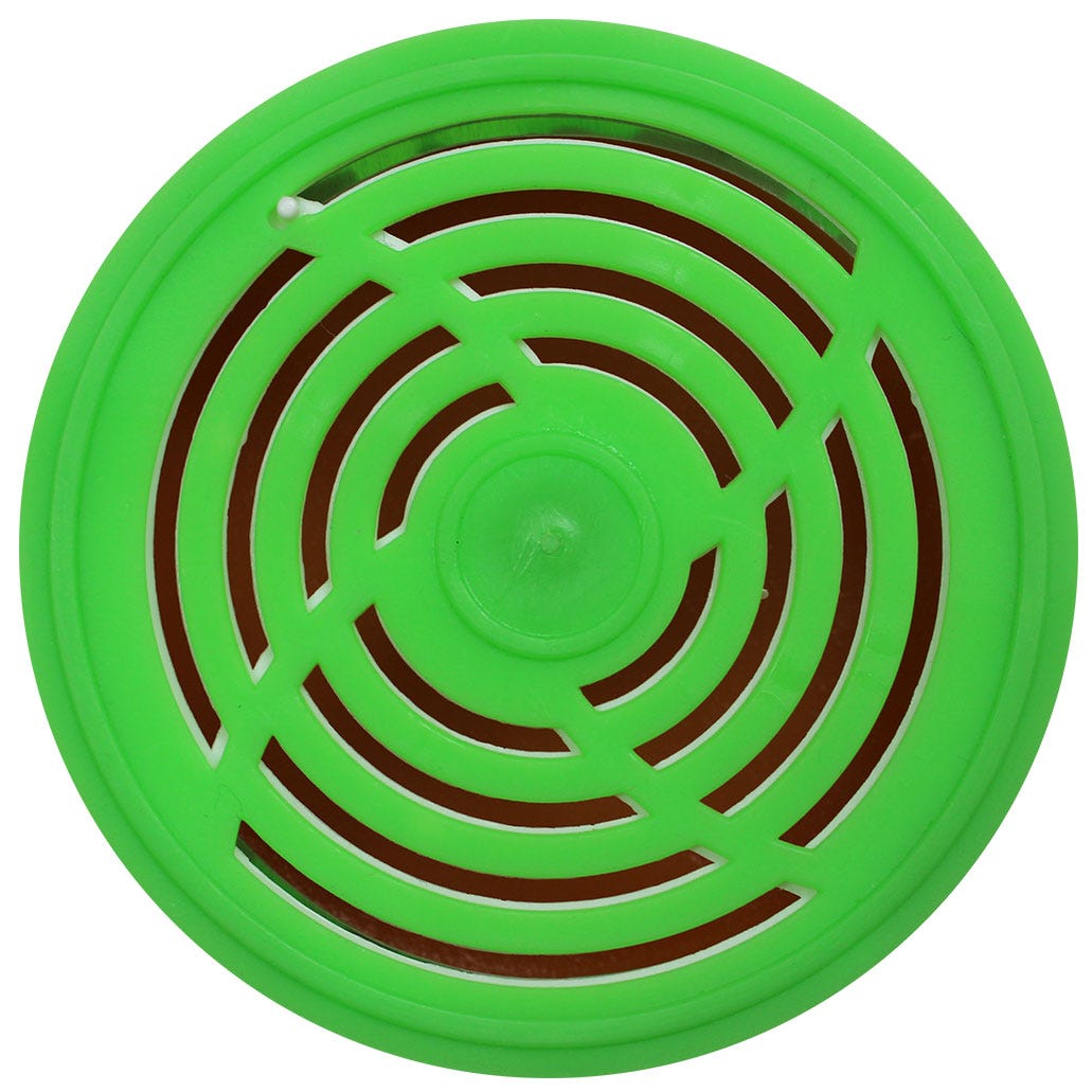https://googone.com/media/catalog/product/c/i/citrus-air-freshener-lid.jpg