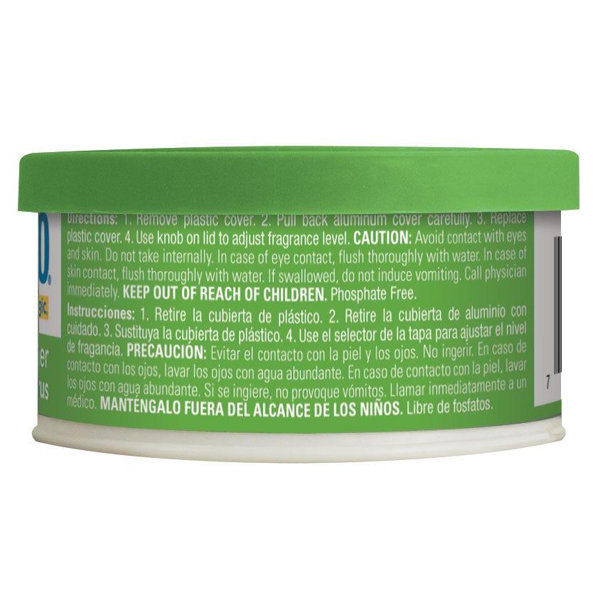 https://googone.com/media/catalog/product/c/i/citrus-air-freshener_back.jpg