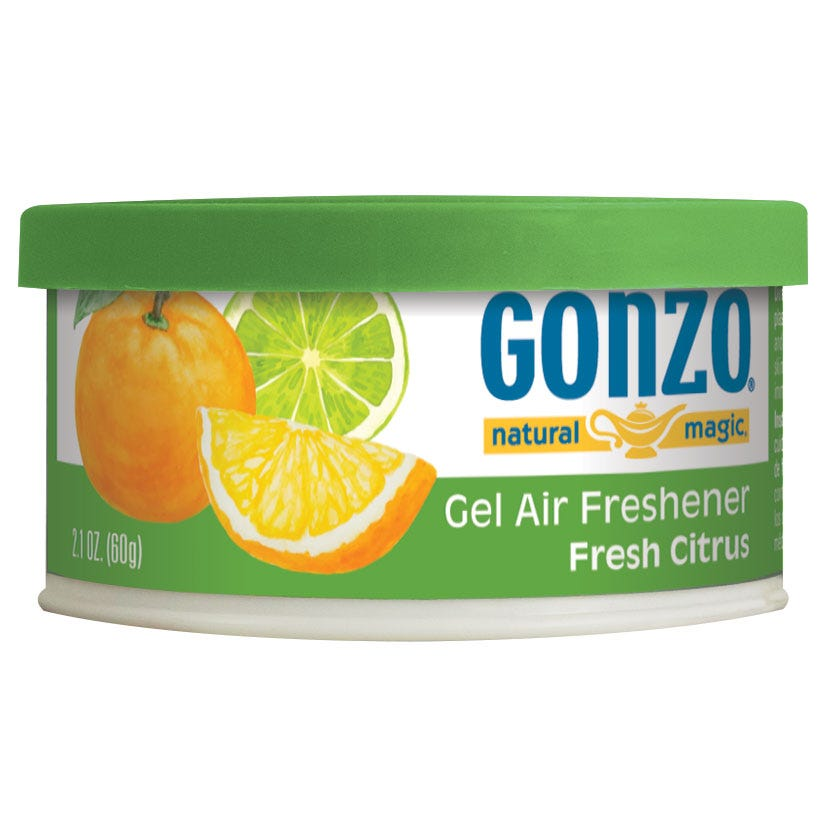https://googone.com/media/catalog/product/c/i/citrus-air-freshener_single_1.jpg