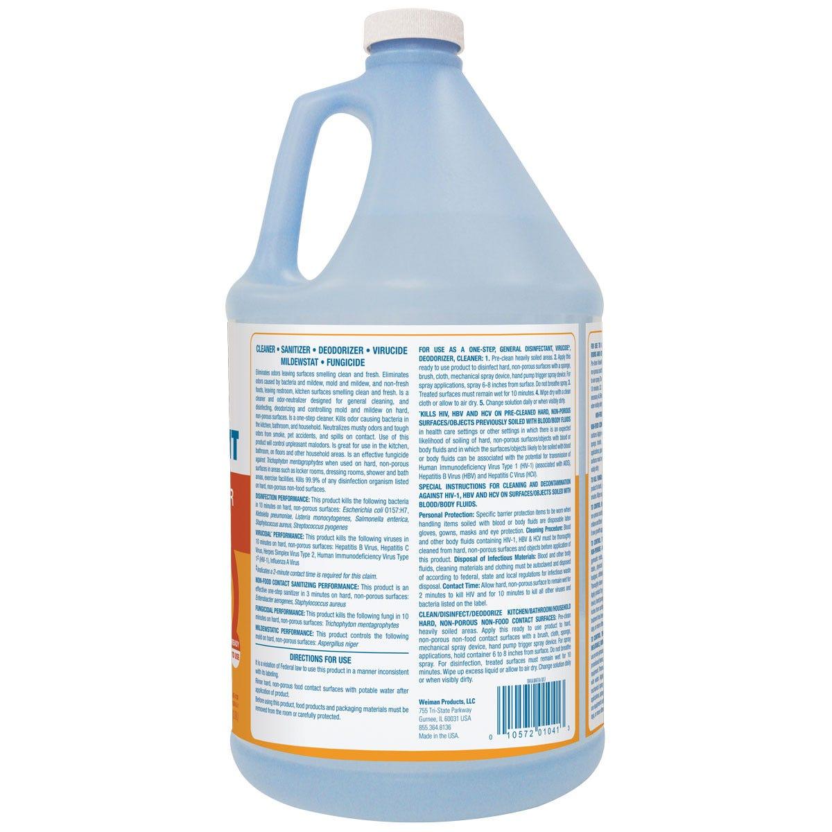 https://googone.com/media/catalog/product/c/i/citrus-disinfectant-odor-eliminator_back.jpg