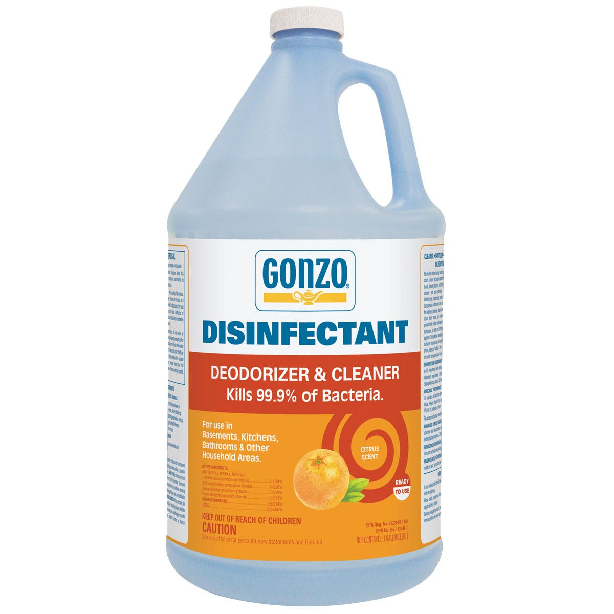 https://googone.com/media/catalog/product/c/i/citrus-disinfectant-odor-eliminator_front.jpg