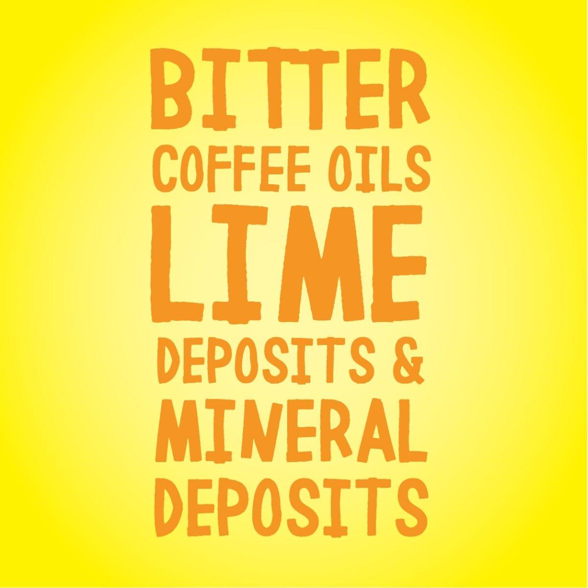 https://googone.com/media/catalog/product/c/o/coffee_maker_cleaner_benefits.jpg