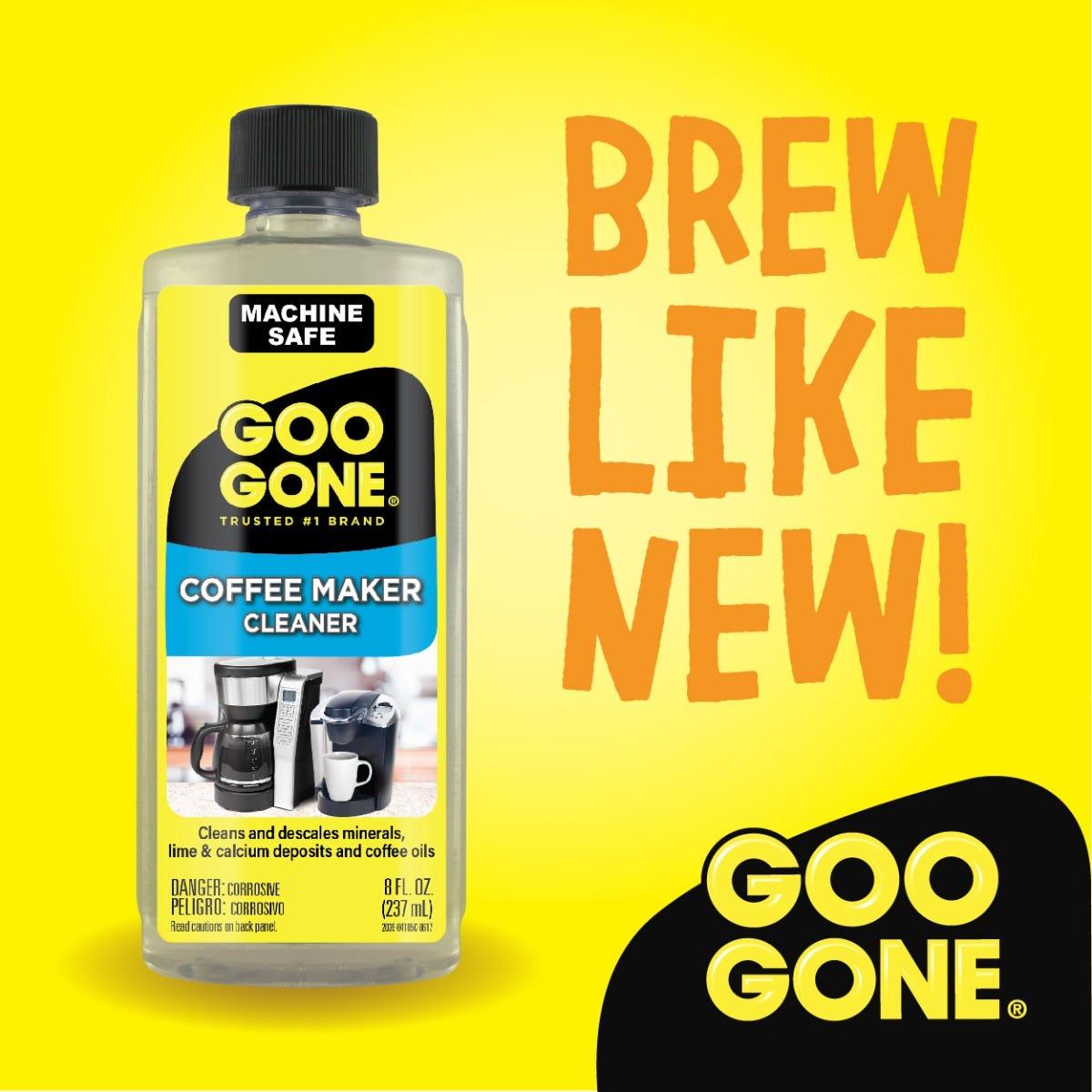 https://googone.com/media/catalog/product/c/o/coffee_maker_cleaner_likenew.jpg