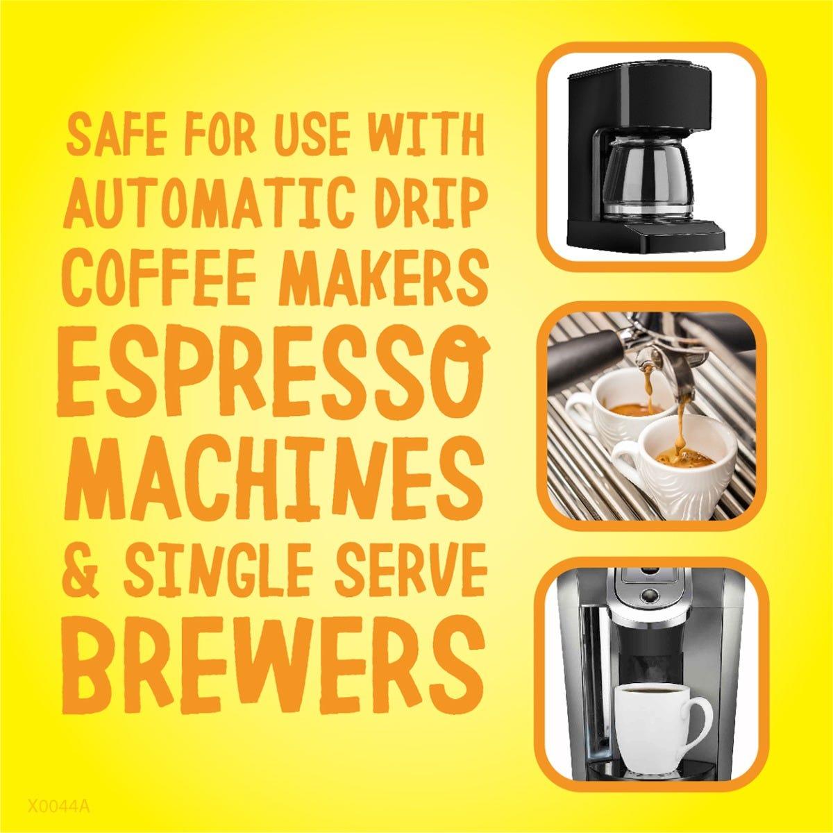 https://googone.com/media/catalog/product/c/o/coffee_maker_cleaner_uses.jpg