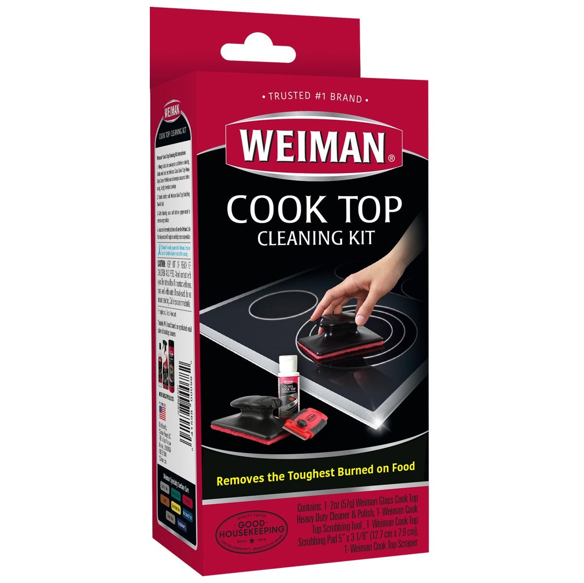 https://googone.com/media/catalog/product/c/o/cooktop-cleaning-kit_front.jpg