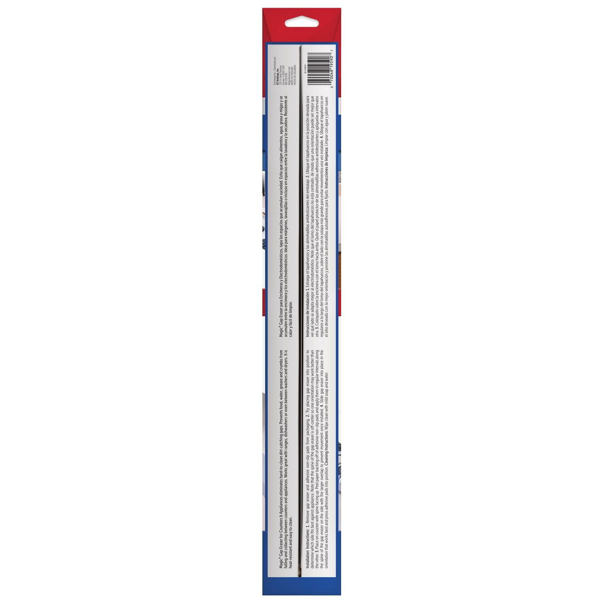 https://googone.com/media/catalog/product/c/o/countertop-appliance-gap-eraser_back.jpg