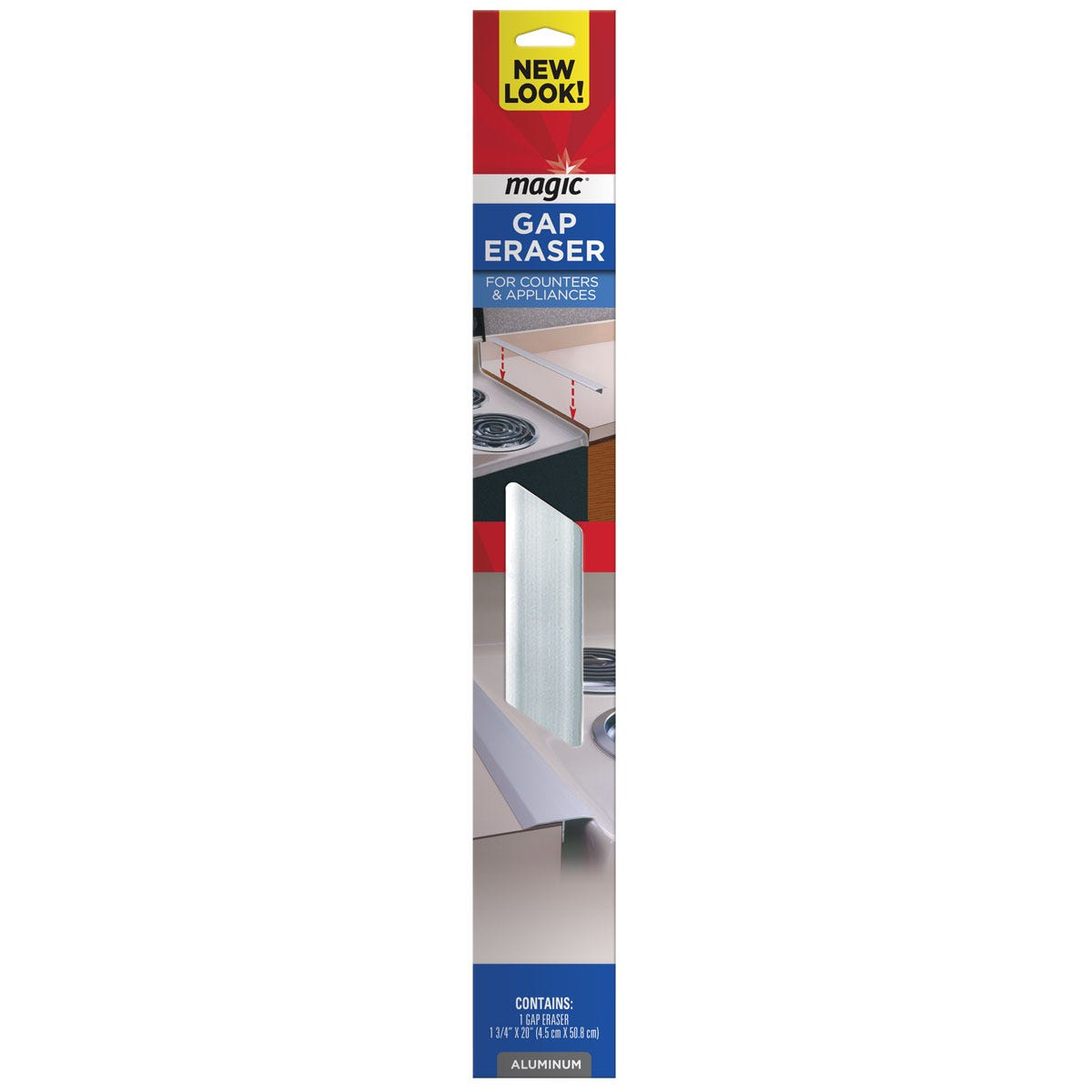 https://googone.com/media/catalog/product/c/o/countertop-appliance-gap-eraser_front.jpg