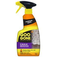 Goo Gone Caulk Remover