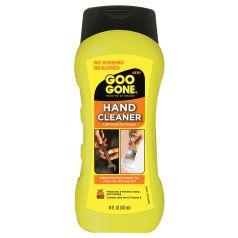 Goo Gone Hand Cleaner