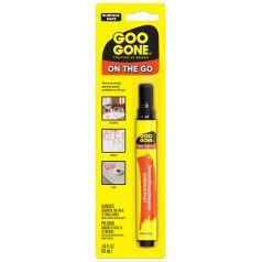 Goo Gone On the Go Pen