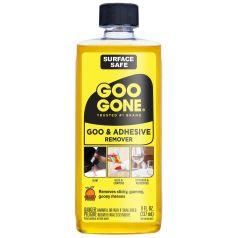 Goo Gone Original Adhesive Remover