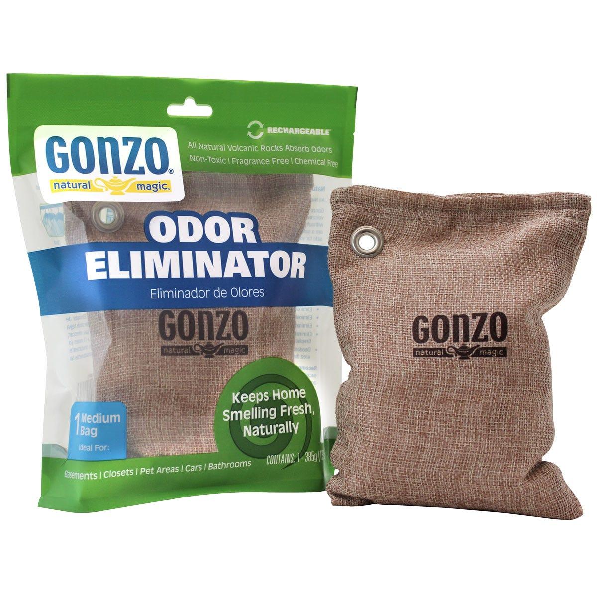 https://googone.com/media/catalog/product/d/e/decorative-odor-eliminator_burlap_1_6.jpg