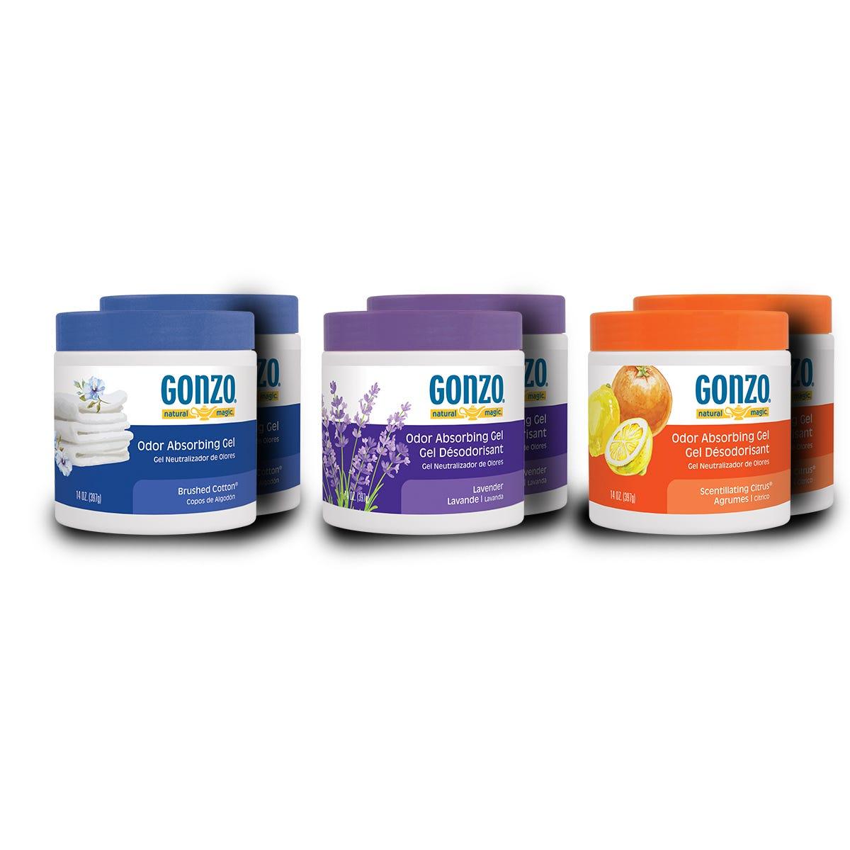 https://googone.com/media/catalog/product/f/r/fresh_smelling_home_gel_pack_1.jpg