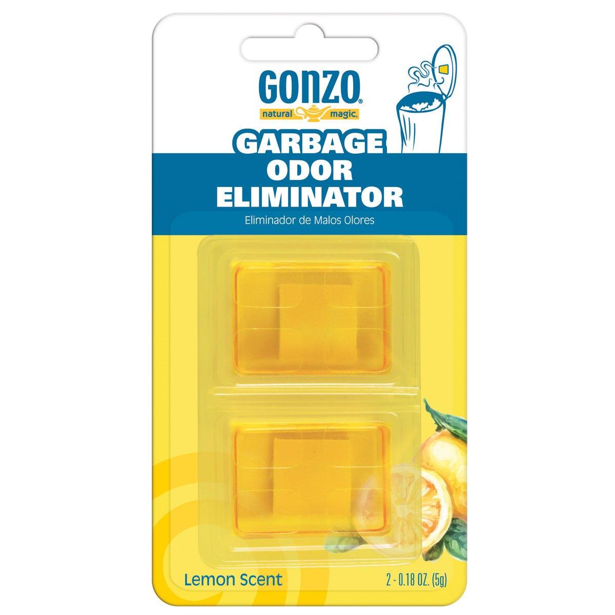 https://googone.com/media/catalog/product/g/a/garbage-odor-eliminator_front_1_6.jpg