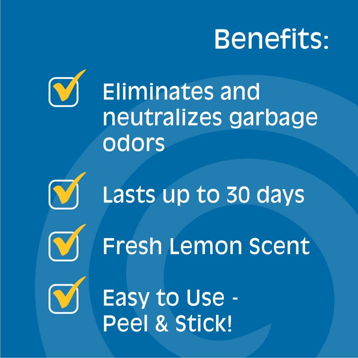 https://googone.com/media/catalog/product/g/a/garbage_odor_eliminator_benefits.jpg