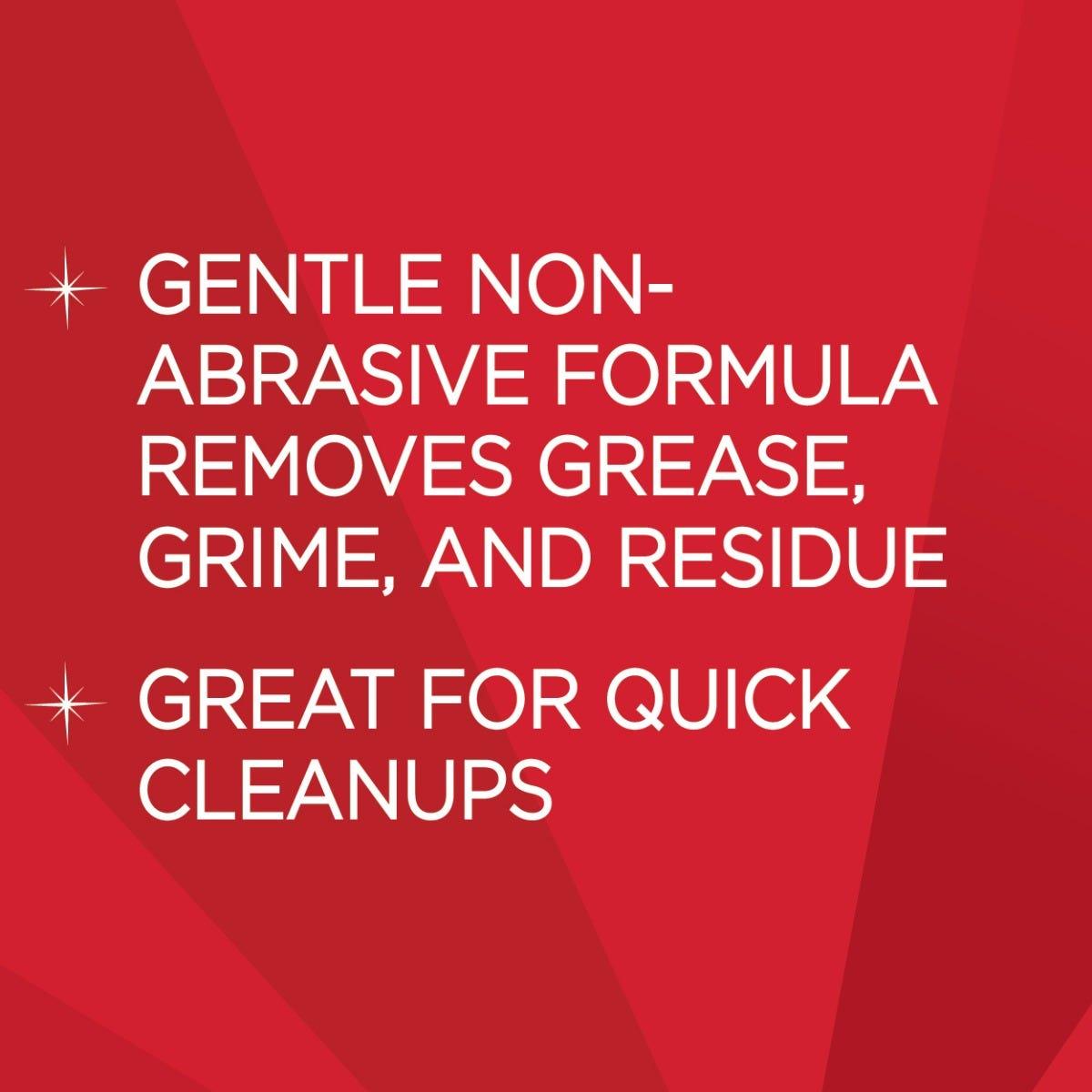 https://googone.com/media/catalog/product/g/l/glass_cooktop_daily_cleaner_benefits_1.jpg