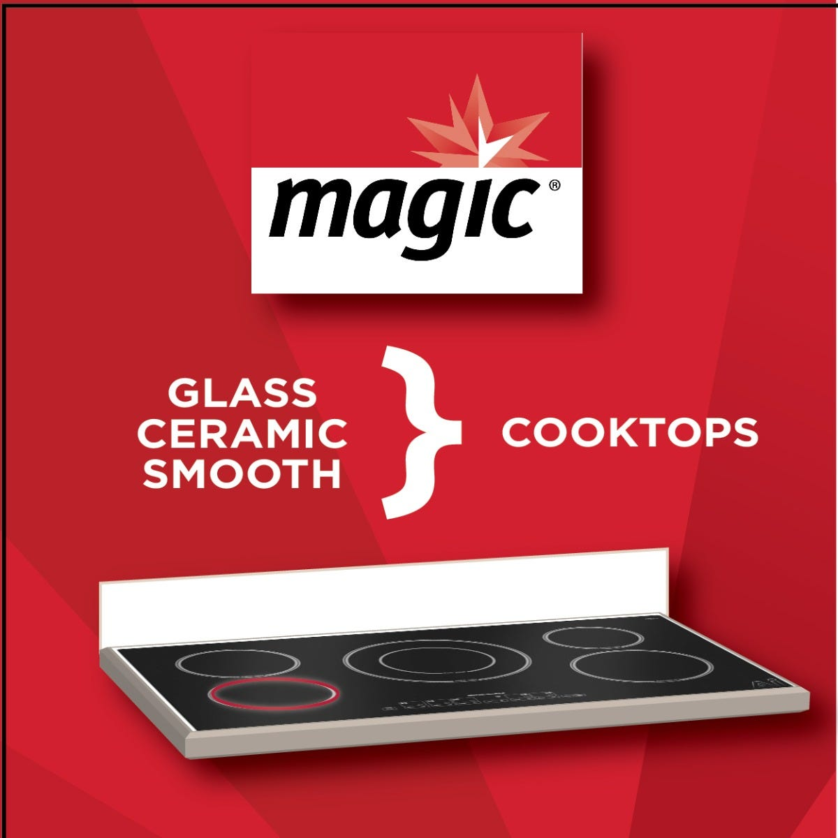 https://googone.com/media/catalog/product/g/l/glass_cooktop_daily_cleaner_surfaces_1.jpg