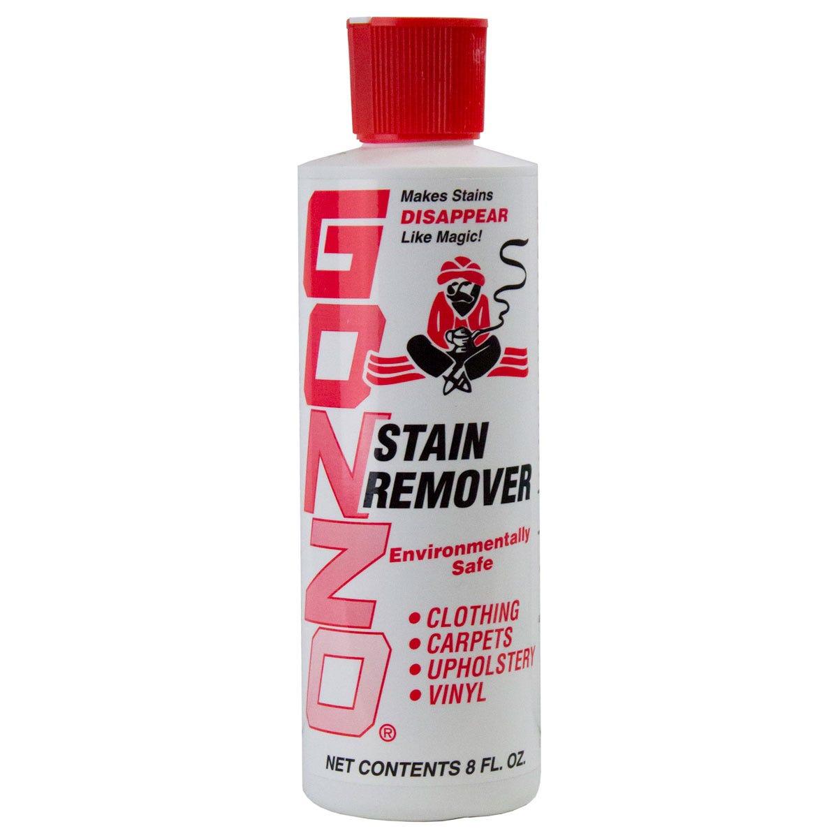 https://googone.com/media/catalog/product/g/o/gonzo-stain-remover_front_1_6.jpg