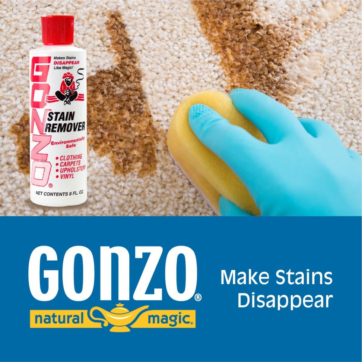 https://googone.com/media/catalog/product/g/o/gonzo_stain_remover_beauty.jpg