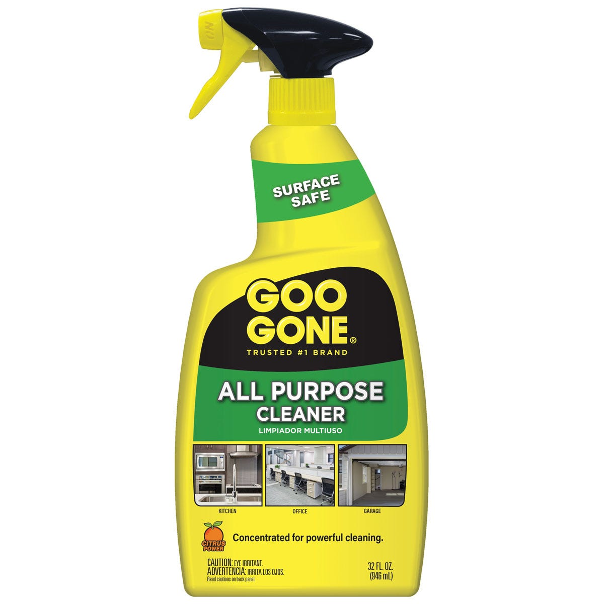 https://googone.com/media/catalog/product/g/o/goo-gone-all-purpose-cleaner_front_3.jpg