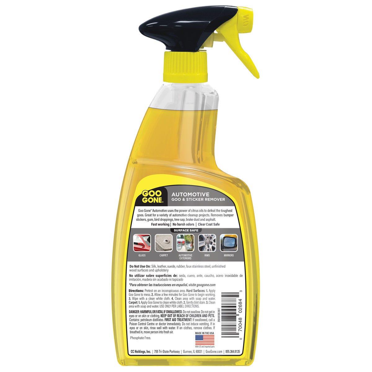 https://googone.com/media/catalog/product/g/o/goo-gone-automotive-spray_back.jpg