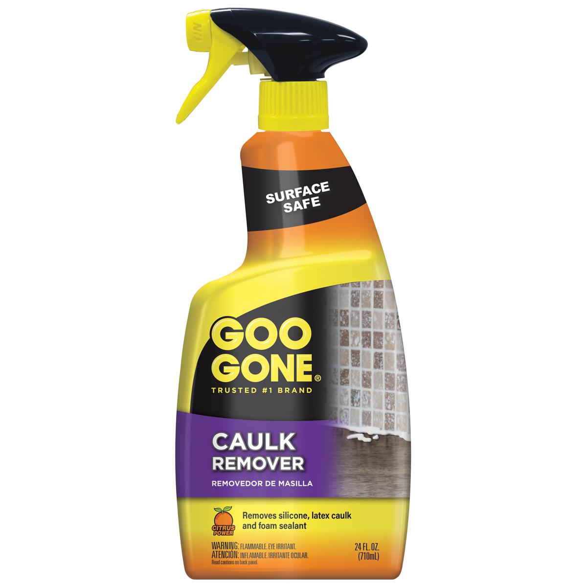 https://googone.com/media/catalog/product/g/o/goo-gone-caulk-remover_front_1.png