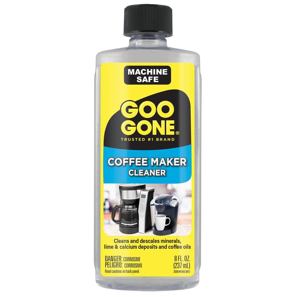 https://googone.com/media/catalog/product/g/o/goo-gone-coffee-maker-cleaner_front.jpg