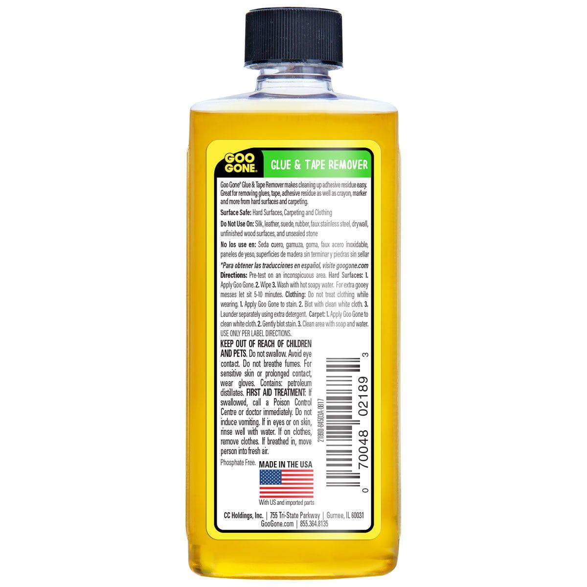 https://googone.com/media/catalog/product/g/o/goo-gone-glue-remover_back.jpg