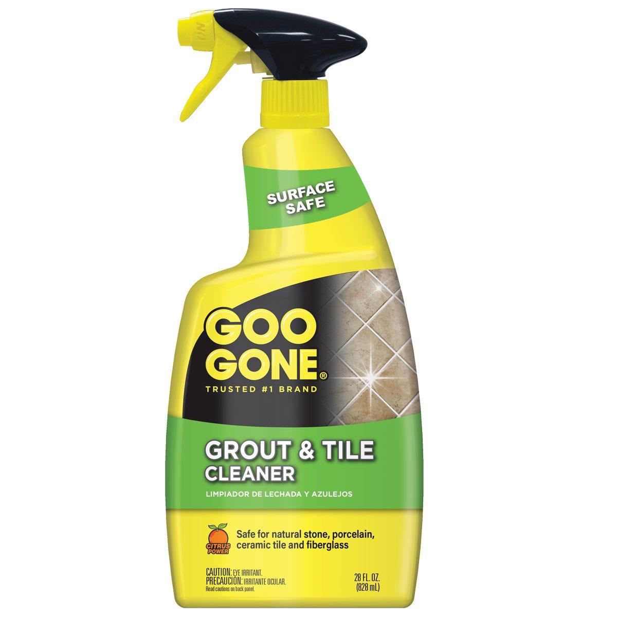 https://googone.com/media/catalog/product/g/o/goo-gone-grout-cleaner_front.jpg