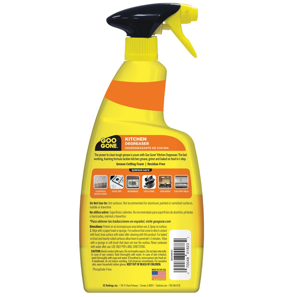 https://googone.com/media/catalog/product/g/o/goo-gone-kitchen-degreaser_back.jpg