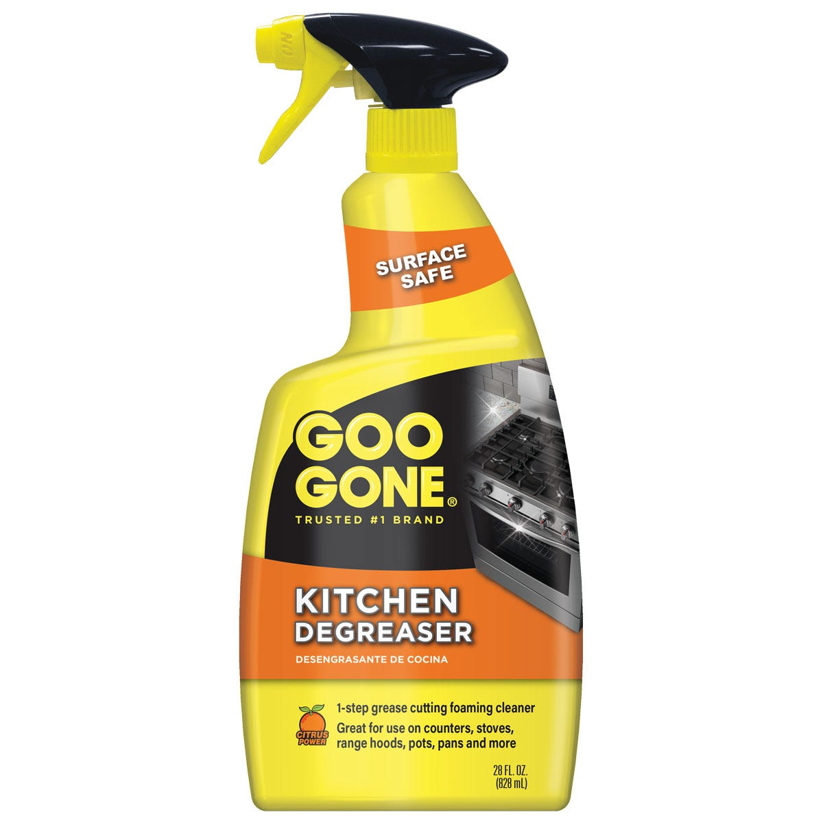https://googone.com/media/catalog/product/g/o/goo-gone-kitchen-degreaser_front.jpg