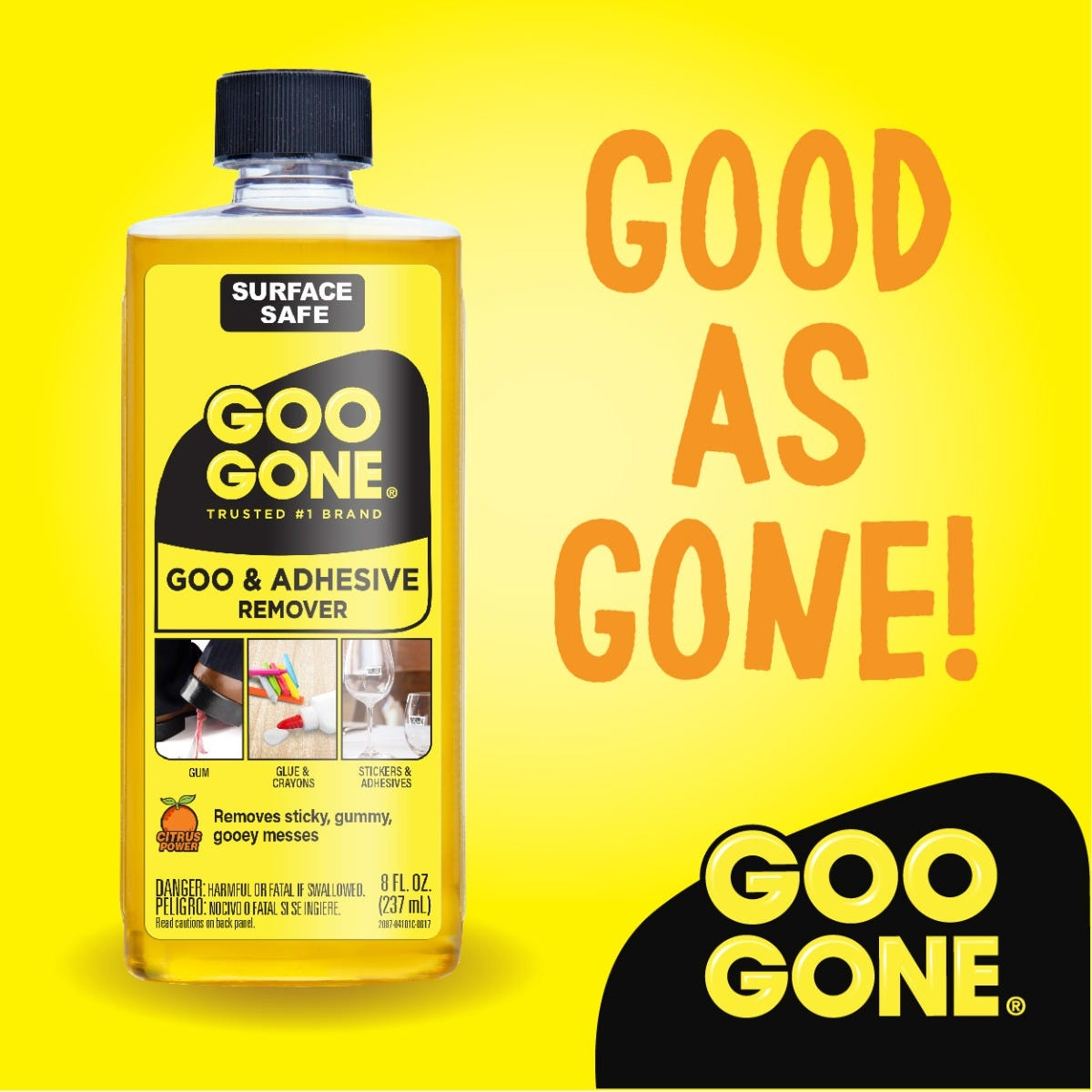 https://googone.com/media/catalog/product/g/o/goo_gone_original_8oz_gone.jpg