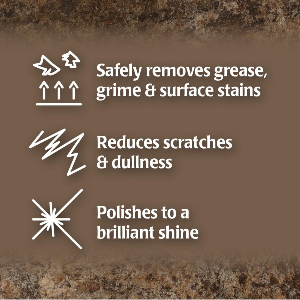 https://googone.com/media/catalog/product/g/r/granite_cleaner_aerosol_02.jpg