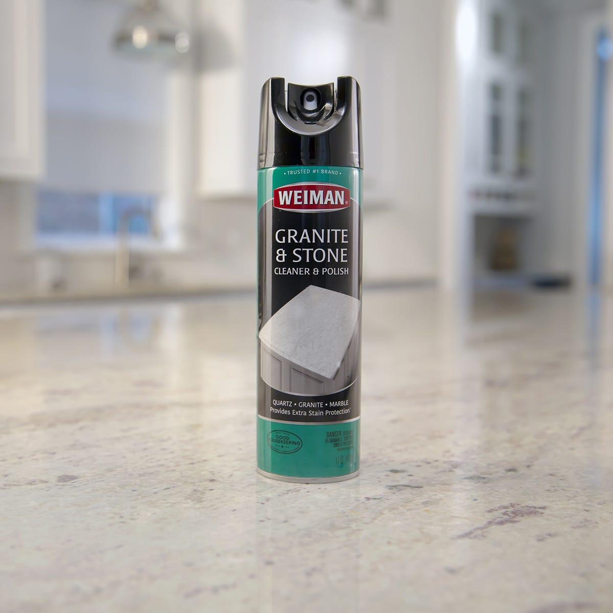 https://googone.com/media/catalog/product/g/r/granite_cleaner_aerosol_beauty.jpg