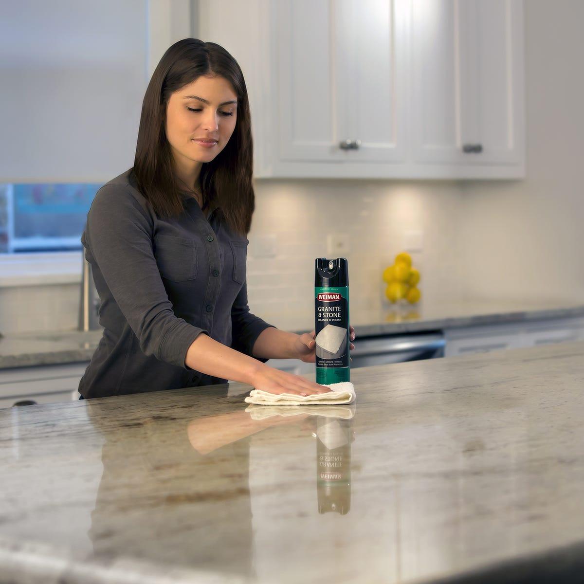 https://googone.com/media/catalog/product/g/r/granite_cleaner_aerosol_beauty2.jpg