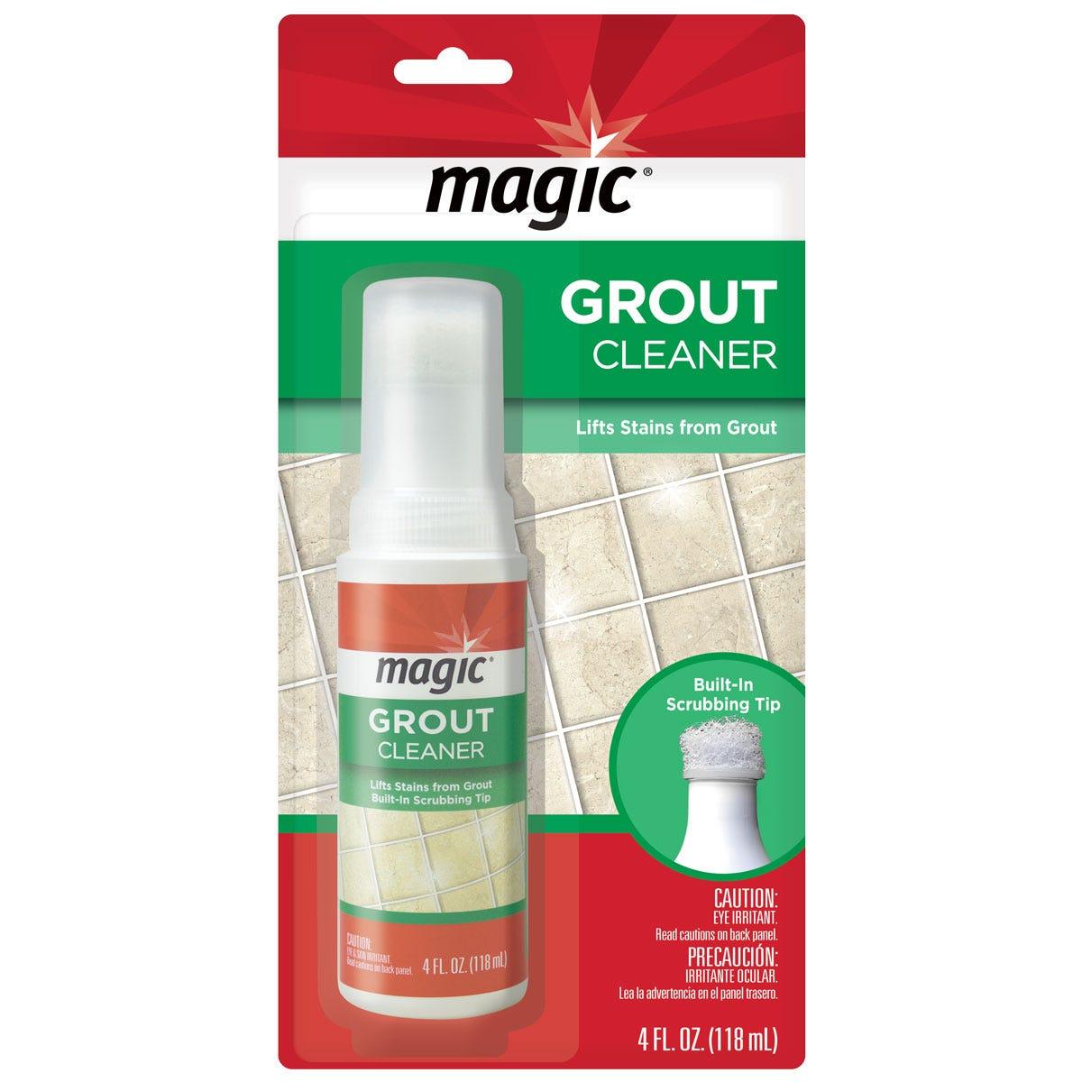 https://googone.com/media/catalog/product/g/r/grout-cleaner-scrubbing-tip_front_1.jpg