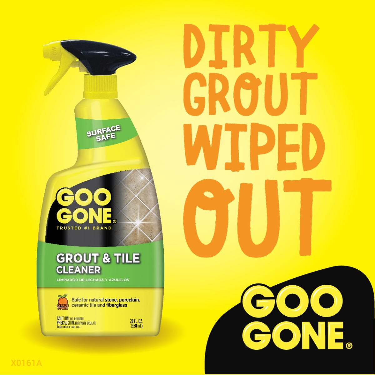 https://googone.com/media/catalog/product/g/r/grout_cleaner_benefit.jpg